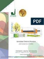 ACTIVIDAD TEORICO PRACTICA_UNIDAD 2.docx