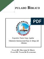 Capitulo 1 - La-mision-y-tallerdeevangelismo.pdf