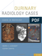 2014 Genitourinary Radiology (Cases in Radiology) (2014).pdf