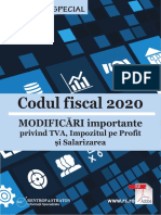 RAPORT_SPECIAL_Cod_fiscal_2020