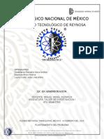 Investigacion-de-inventarios.docx