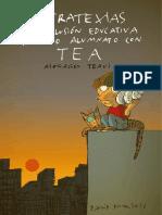 2eGuia.pdf