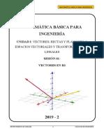 HT_01_MATBA_ING_VECTORES EN EL ESPACIO R3.docx