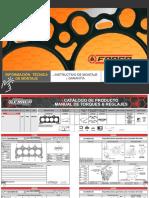 FS3540071.pdf