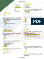SIMULACRO 2A - SIN.pdf