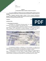 Conocimiento_filosofico (3)