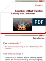 1. Differential equations heat.pdf