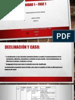 Fase1- Yurina Restrepo.pdf