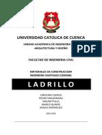 ladrillo-130828221409-phpapp02