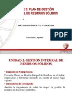 CLASE 5     PGIRS.pdf