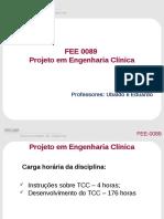 FEE0089-Projeto EC