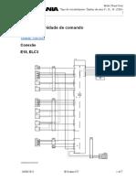 ELC PINOS pdf