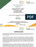 Presentacion articulo cientifico rsm.pptx