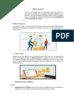 Fijación de precios.pdf