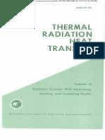 Thermal Radiation Heat Transfer 1992.pdf