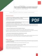 Análisis Medidas Propuestas Covid 19_Igualdad