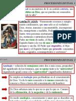 PROCESIONES DIVINAS.ppt