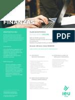 finanzas-2018.pdf