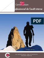 rpai2012-doc_fxc.pdf