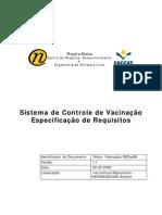 Nidus-Vacinacao-REQ-ptBr