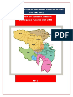 El turismo en las parroquias rurales del DMQ_final_.docx
