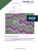 Manta_de_cuadrados_y_zigzags-ESPANOL (1)