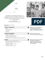 CAPITULO16.pdf