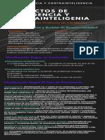 Inteligencia y Contrainteligencia.pdf