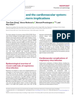 Coronavirus and the CV system.pdf