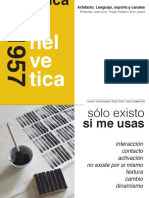 Artefacto - Calderon - Podesta - Viciano.pdf