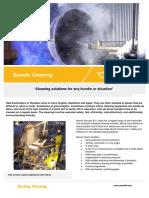 Mourik - Bundle cleaning EN.pdf