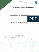 MIPM_U3_EA_RUDR.docx