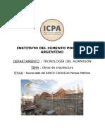 2013-N08-Septiembre-Art11-Sede-central-del-BANCO-CIUDAD.pdf