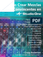 presonus mezcla.pdf