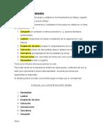 OBJETIVO DE LA SESIÓN.docx