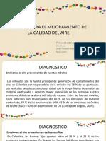 POLITICA CALIDAD DE AIRE.pptx