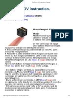 SQ11_manual_ord-info_FR.pdf