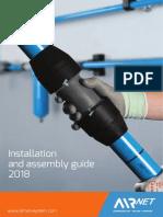 AIRnet_Installation_Assembly_Guide_EN_2935018920