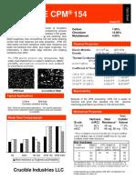 Datasheet CPM 154 CMv12010.pdf