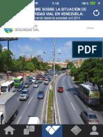 Informe-Seguridad-Vial-VZLA 2014.pdf