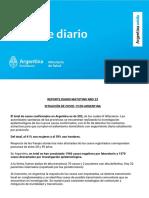covid19_informe-diario-matutino-26-03