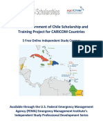 OAS-Chile-ProjectAnnouncement-FEMA.pdf
