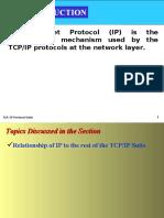 A740993679_22200_6_2018_IPv4_IPv6_Header (1).ppt