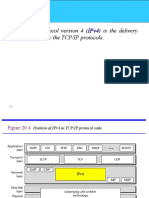 Lecture29-IP header.ppt
