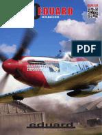 info-eduard-2020-03en.pdf