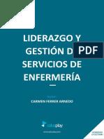 Liderazgo y Gestión de Servicios de Enfermería - ISBN 978-84-16861-53-8(1)