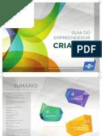 guia do empreendedor criativo.pdf