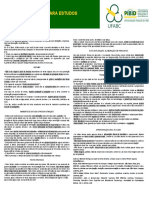 PôsterXSIC.ppt.pdf