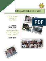 plan-de-desarrollo-2016-2019.pdf
