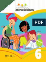FASCICULO 6 - mediadores de leitura.pdf